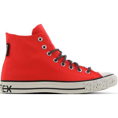 Converse Chuck Taylor All Star Gore-Tex - Schuhe