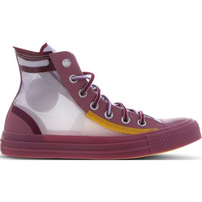 Converse Chuck Taylor All Star Translucent Utility - Schuhe | CONVERSE SALE
