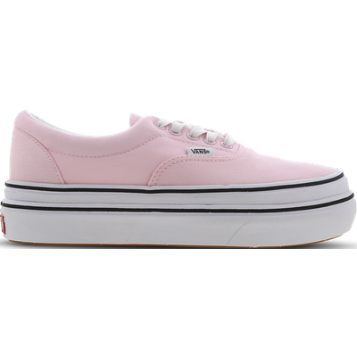 Vans Super ComfyCush Era - Schuhe