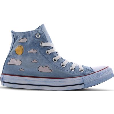 Converse Chuck Taylor All Star Moon Tales - Schuhe | CONVERSE SALE