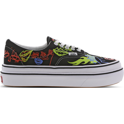 Vans Super ComfyCush Era x Depop - Schuhe