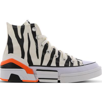 Converse CPX70 - Schuhe