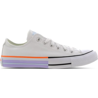 Converse Chuck Taylor All Star Low - Schuhe