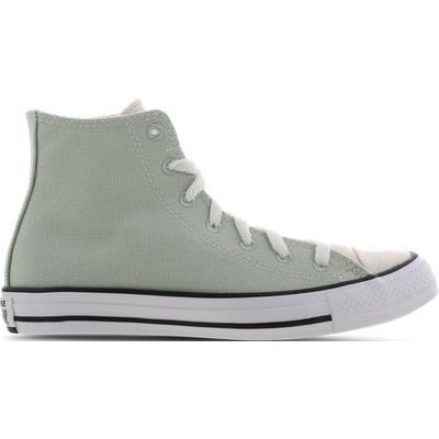 Converse Chuck Taylor All Star High - Schuhe | CONVERSE SALE