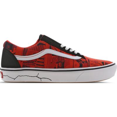 Vans ComfyCush Old Skool X Depop - Schuhe