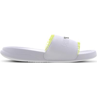 Puma Popcat - Flip-Flops and Sandals