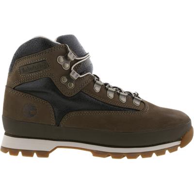 Timberland Euro Hiker - Boots | TIMBERLAND SALE