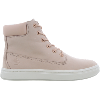 Timberland Londyn - Boots