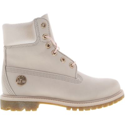 Timberland 6 Inch Premium Boot - Boots | TIMBERLAND SALE
