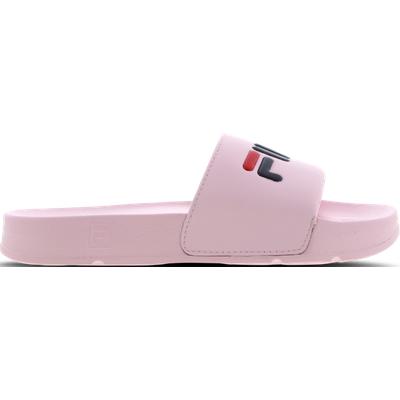 Fila Drifter - Flip-Flops and Sandals