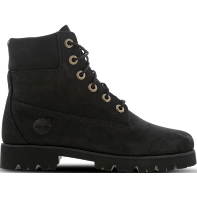 Timberland Heritage Lite 6 Inch - Boots