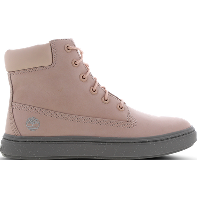 Timberland Londyn 6 Inch - Boots