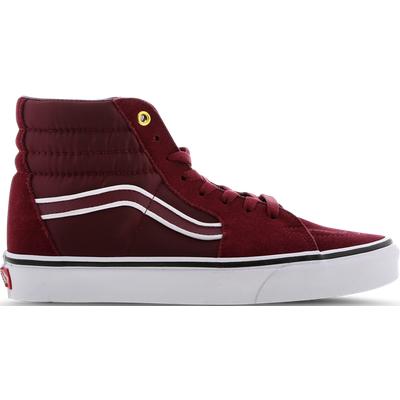 Vans Ua Sk8-hi - Schuhe | VANS SALE