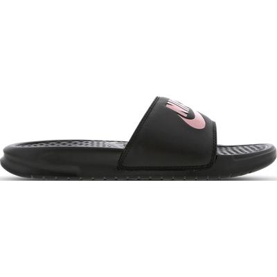 Nike Benassi - Flip-Flops and Sandals