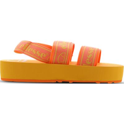 Ellesse Giglio - Flip-Flops and Sandals
