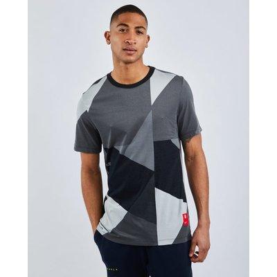 Nike Dri-fit Kyrie - T-Shirts