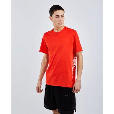 Nike Kyrie - T-Shirts