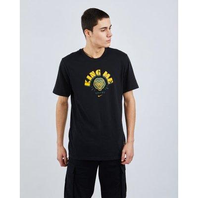 Nike LeBron Dri-FIT - T-Shirts