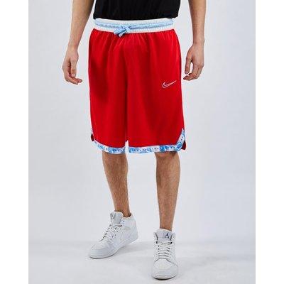 Nike Dri-fit Dna Basketball - Shorts