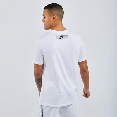 Nike Beach Ultra Violet - T-Shirts | NIKE SALE