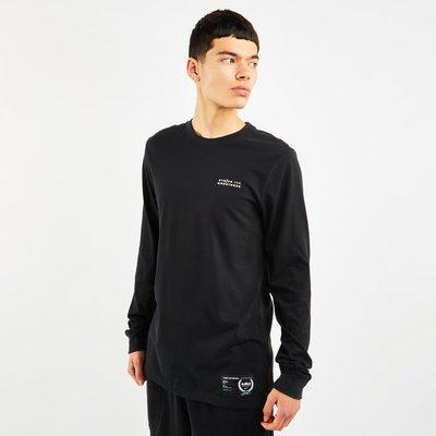 Nike Lebron Dry Longsleeve - T-Shirts | NIKE SALE