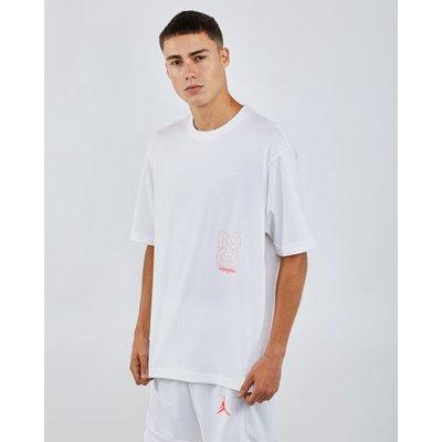 Jordan 23 Engineered - T-Shirts