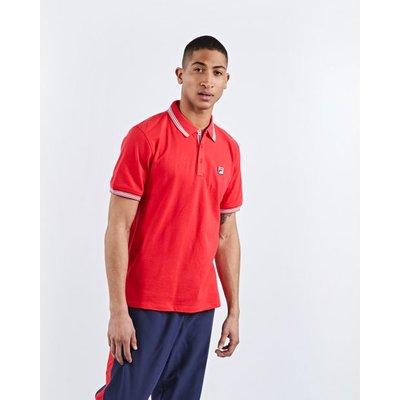 Fila Matcho - Polo Shirts