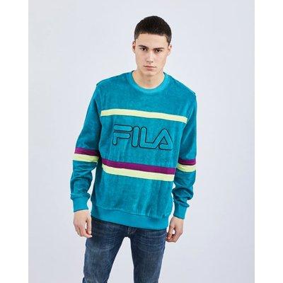 Fila Jace - Sweatshirts