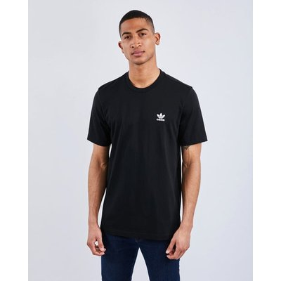 adidas Trefoil - T-Shirts