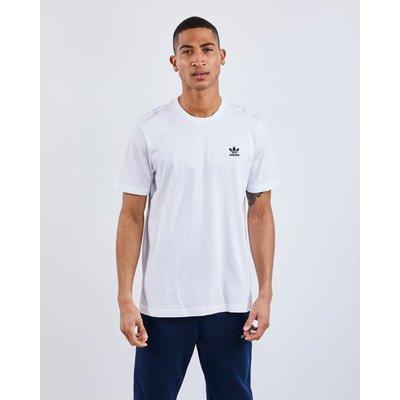 adidas Trefoil - T-Shirts   ADIDAS SALE
