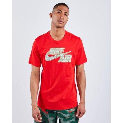 Nike Bling Air - T-Shirts
