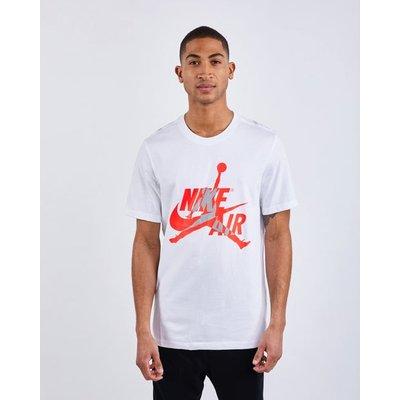 Jordan Jumpman Classics - T-Shirts