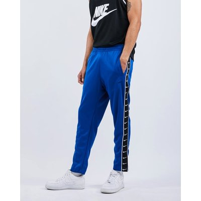 Nike Swoosh Poly - Hosen