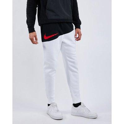 Nike Swoosh - Hosen