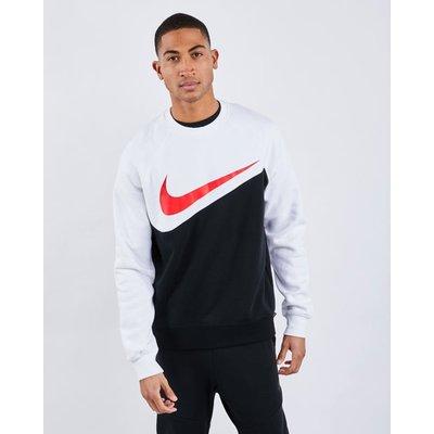 Nike Swoosh - Sweatshirts
