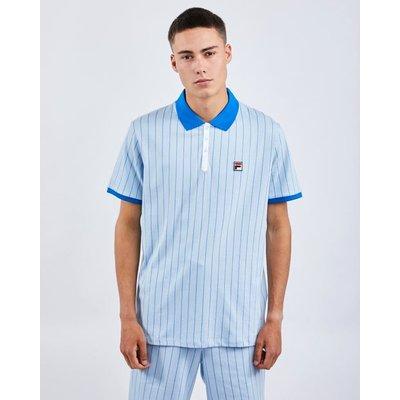 Fila Bb1 - Polo Shirts