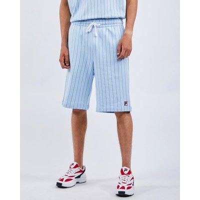 Fila BB1 - Shorts