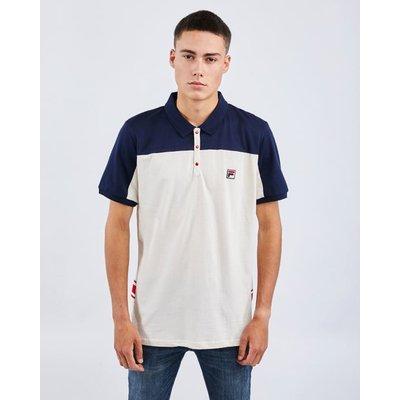 Fila Mivvi - Polo Shirts