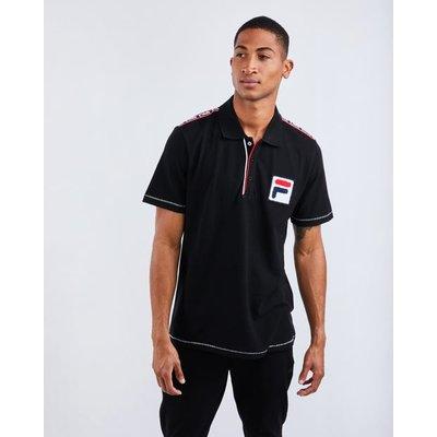 Fila Tape - Polo Shirts | FILA SALE