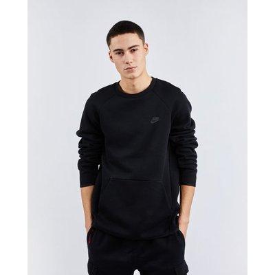 Nike Tech Fleece - Sweatshirts