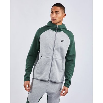 NIKE Hoodies & Sweatshirts | Nike Tech Fleece - Hoodies