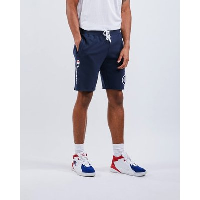 Champion Logo - Shorts