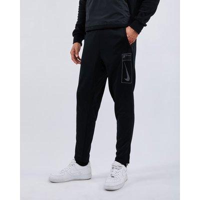 Nike Reflective Swoosh Poly Pant - Hosen