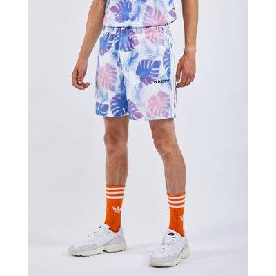 adidas BR8 - Shorts