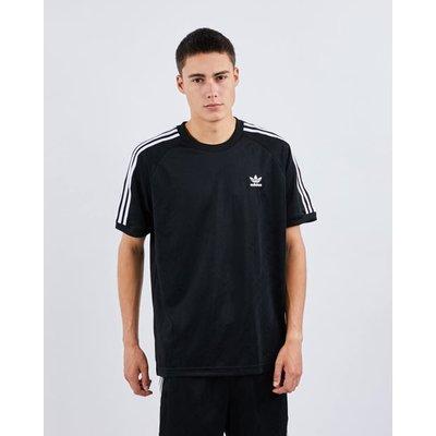 adidas Adicolor Mono - T-Shirts