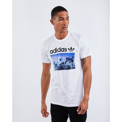 adidas Photo - T-Shirts