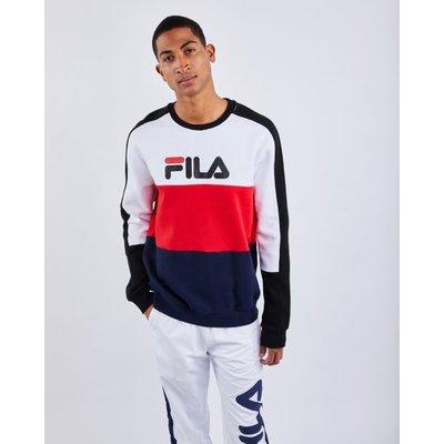 Fila Johnny - Sweatshirts