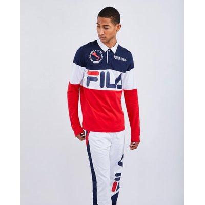 Fila Sprat - Polo Shirts