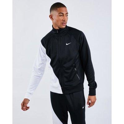 Nike Swoosh - Track Tops | NIKE SALE