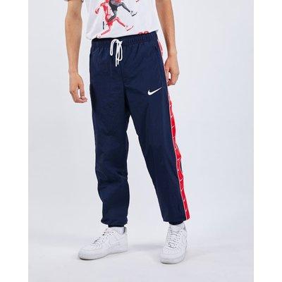 Nike Swoosh Taped - Hosen